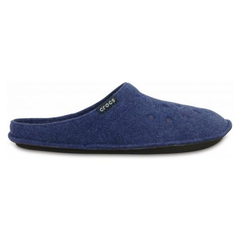 Crocs Classic Slipper CrBl/Oat