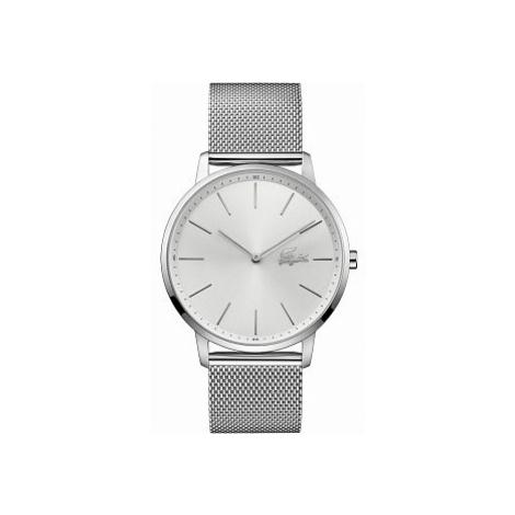 Pánské hodinky Lacoste 2011017