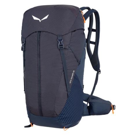 Batoh Salewa MTN Trainer 28 Barva: tmavě modrá