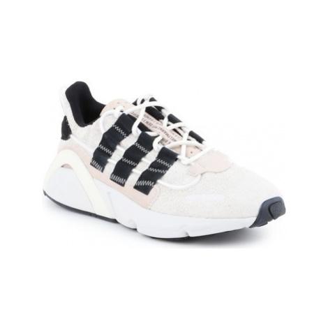 Adidas Adidas LXCON EF4027 ruznobarevne