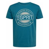 Oblečení Esprit
