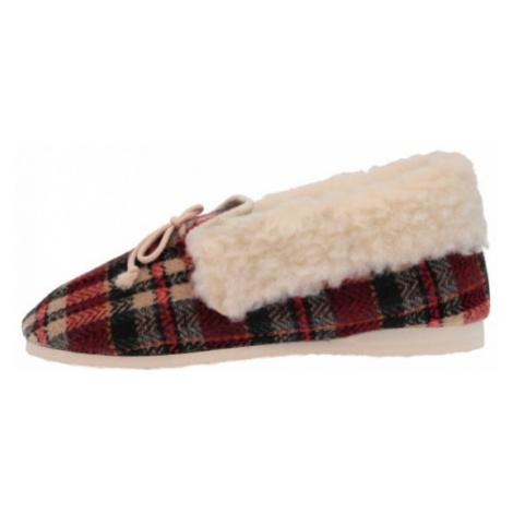 Domácí obuv PEGRES 1035