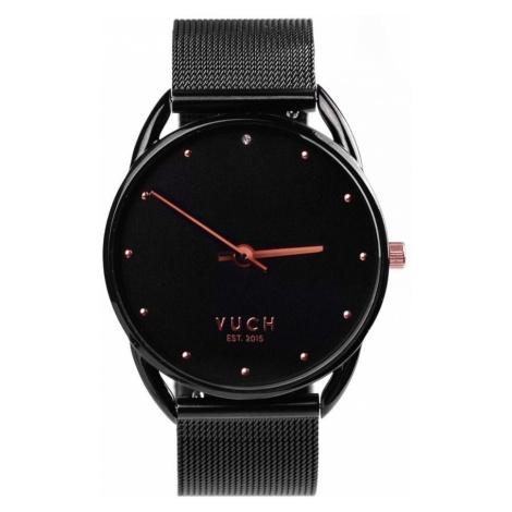 Vuch Dámské hodinky Tourmaly
