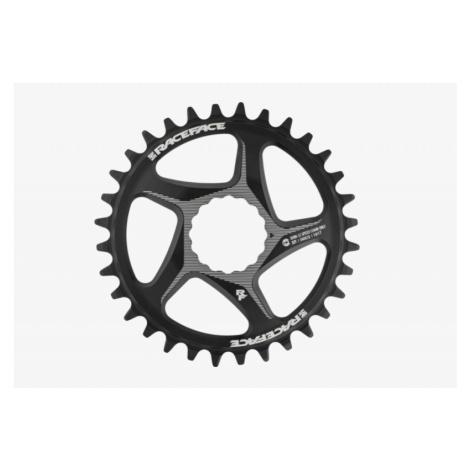 Převodník Race Face Single Direct Mount - Shimano 12 N/W, 34T