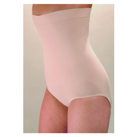 Dámské stahovací kalhotky 06-49 - Hanna Style