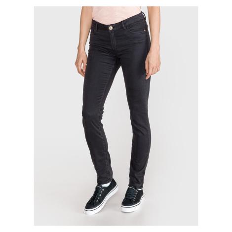 Up Fifteen Jeans Trussardi Jeans Modrá