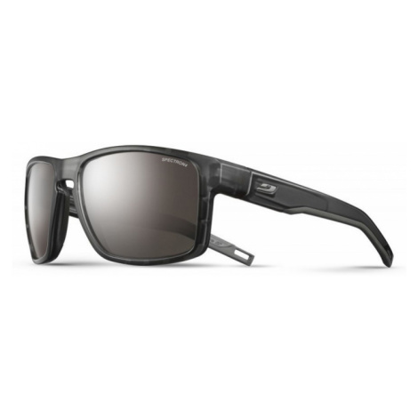 Brýle Julbo Shield SP4 black translu/black/gun