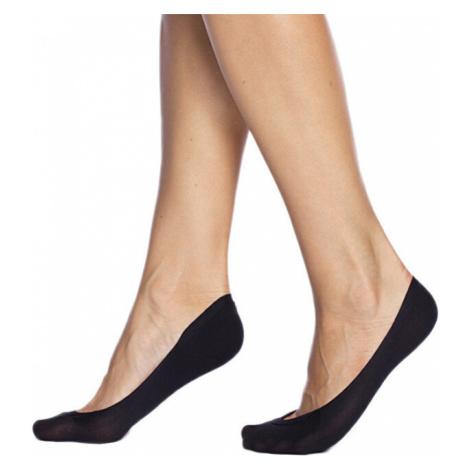 Bellinda Dámské ponožky do balerín Ballerinas BE491001-940