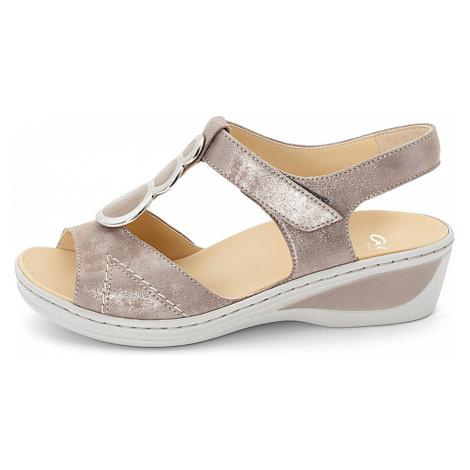 """Dámské sandály ara """"Colmar"""""""