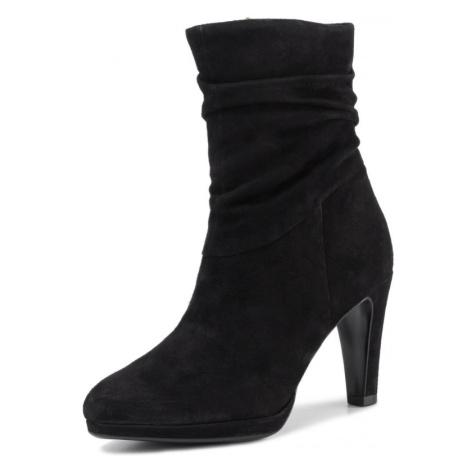 Dámská obuv Caprice 9-25303-23 004