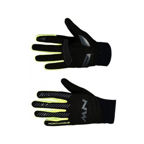 Northwave Core Glove L North Wave