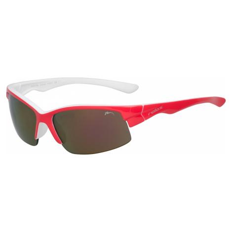 Dětské sluneční brýle RELAX Cantin