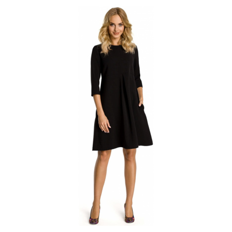 Made Of Emotion Woman's Dress M338