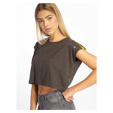 Just Rhyse / T-Shirt Villamontes in grey