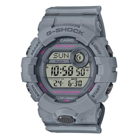 Casio G-Shock GMD B800SU-8ER