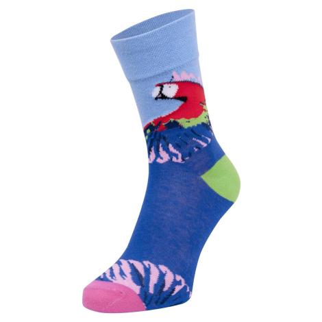 Ponožky SPOKSY SK-54 Směs YO!