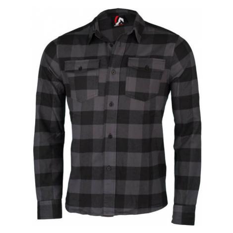 Pánská košile Northfinder Runah