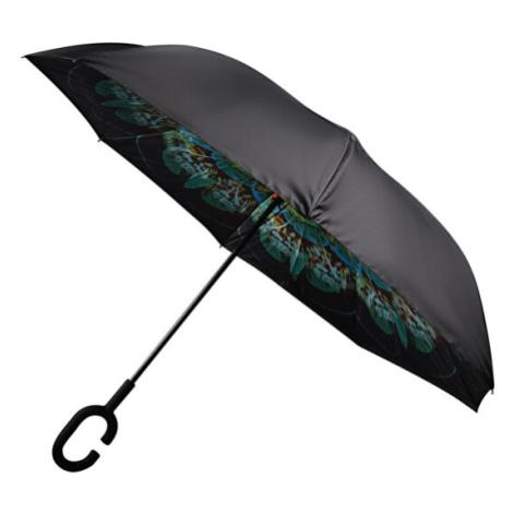 Blooming Brollies Dámský holový deštník EDIOPEA