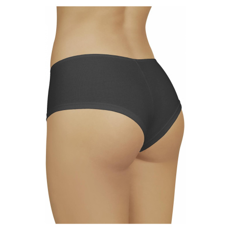 Kalhotky model 115777 Italian Fashion