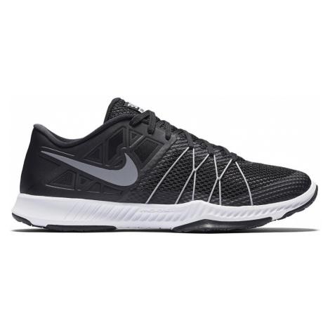 Tréninkové boty Nike Zoom Train Incredibly Fast Černá