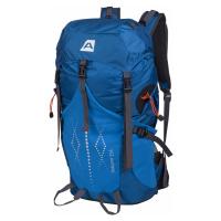 Alpine Pro Batohy