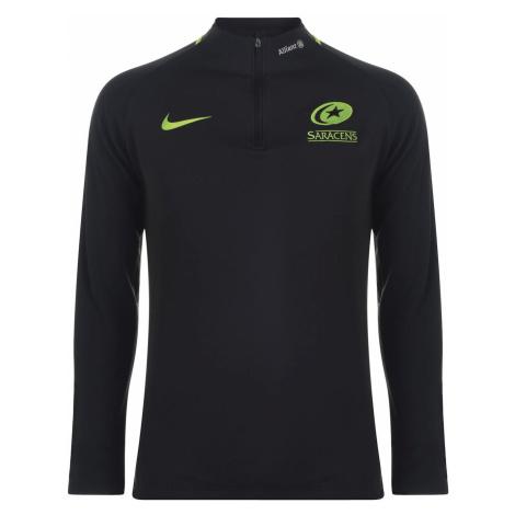 Nike Saracens 2019/20 Jacket