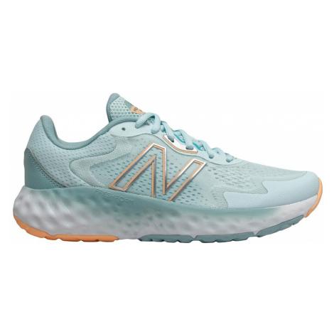 Dámské běžecké boty New Balance Fresh Foam EVOZ v1