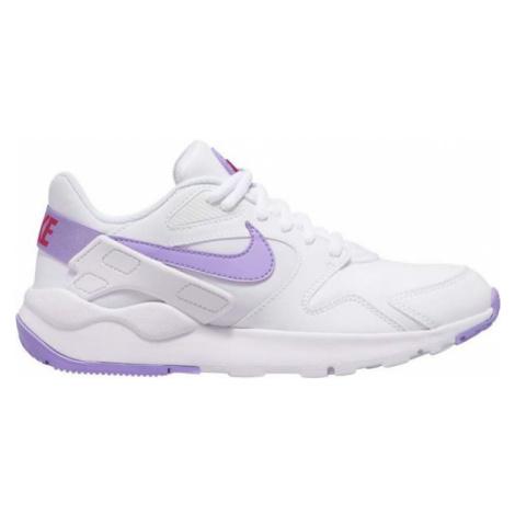 Nike LD VICTORY bílá - Dámská volnočasová obuv