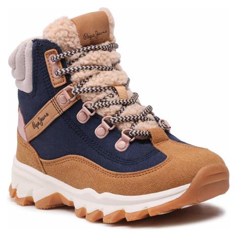 Pepe Jeans Peak Trail Girl PGS50173