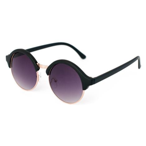 Art of Polo Dámské sluneční brýle ok14271.2