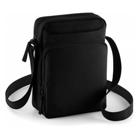 Taška na iPad