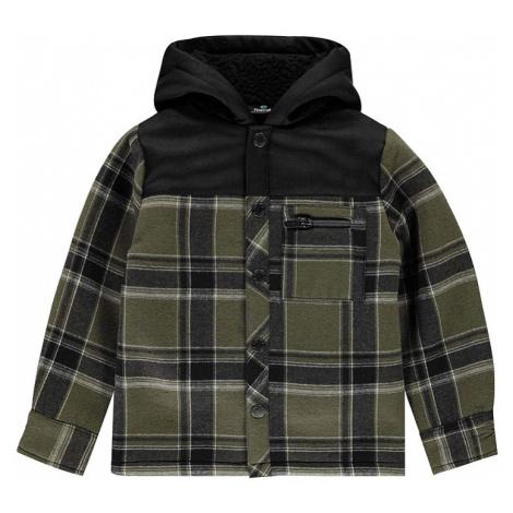 Chlapecká bunda Firetrap