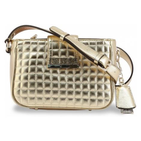 Guess dámská kabelka