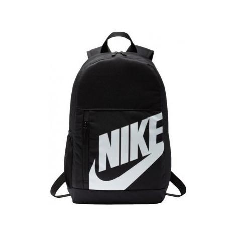 Nike Elemental Junior Černá