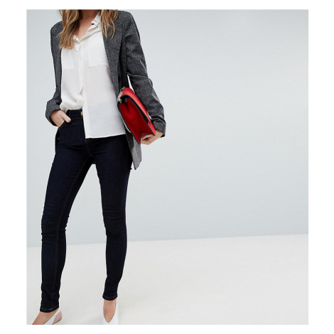 Oasis Jade Skinny Jeans-Black
