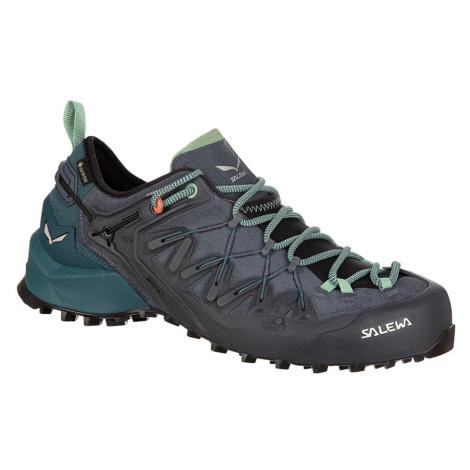 Dámské boty Salewa Ws Wildfire Edge Gtx