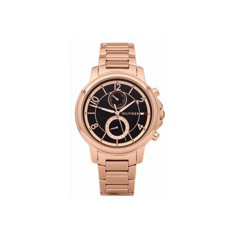Dámské hodinky Tommy Hilfiger 1781820