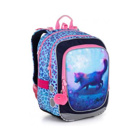 Školní batoh Topgal ENDY 20043 G