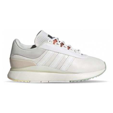 Adidas SL Fashion W bílé FU7139