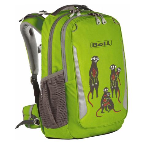 Boll SCHOOL MATE 20 Školní batoh 117003059 UNI