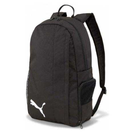 Puma TEAMGOAL 23 BACKPACK BC - Sportovní batoh