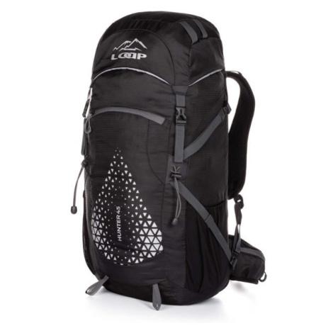Loap HUNTER 45 - Turistický batoh