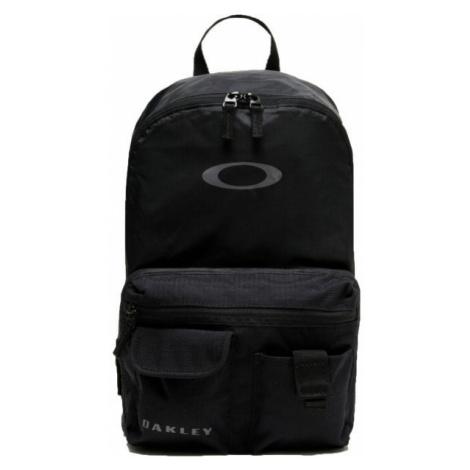 Oakley PACKABLE BACKPACK 2.0 černá - Všestranný batoh