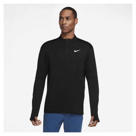 Nike Element 3.0 Men's  half -Zip Running Top