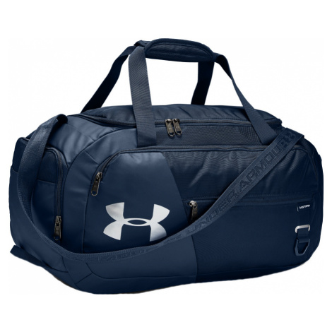 UNDER ARMOUR UNDENIABLE DUFFEL 4.0 SM 1342656-408