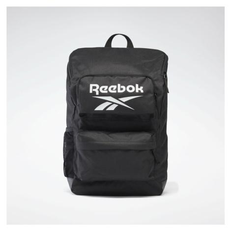 Reebok Sport Sportovní batoh ' Training Backpack ' černá