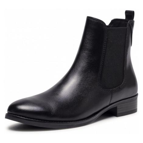 Dámská obuv Caprice 9-25337-25 022