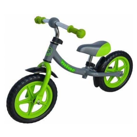 """Lifefit Sportovní Piccolo 12"""" zelené"""