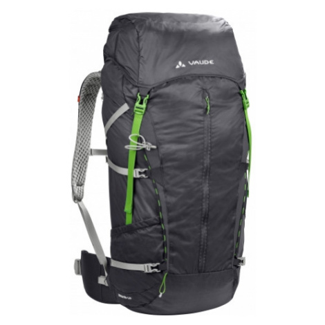 Vaude Zerum 58+ LW Iron