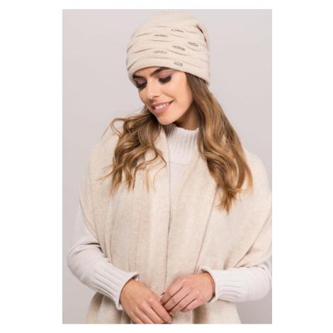 Kamea Woman's Hat K.18.010.03